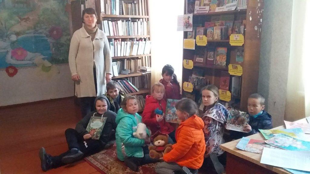 http://dunrada.gov.ua/uploadfile/archive_news/2019/10/25/2019-10-25_5254/images/images-3394.jpg