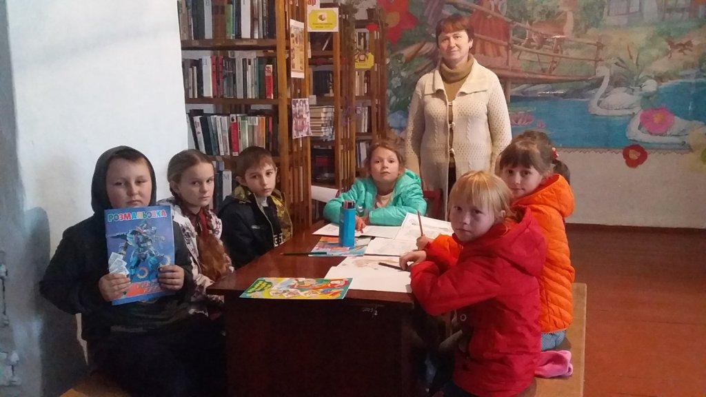 http://dunrada.gov.ua/uploadfile/archive_news/2019/10/25/2019-10-25_5254/images/images-60055.jpg