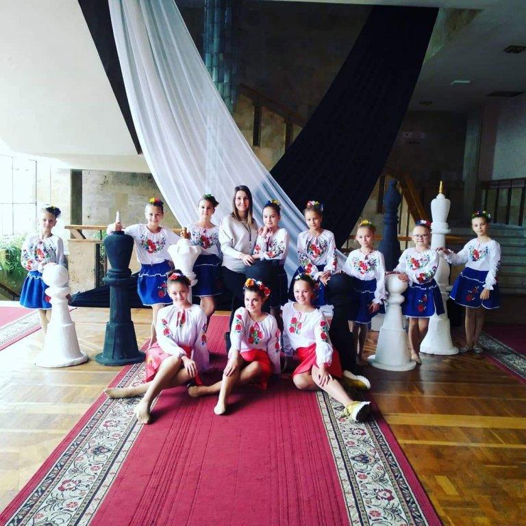 http://dunrada.gov.ua/uploadfile/archive_news/2019/10/28/2019-10-28_7070/images/images-32082.jpg