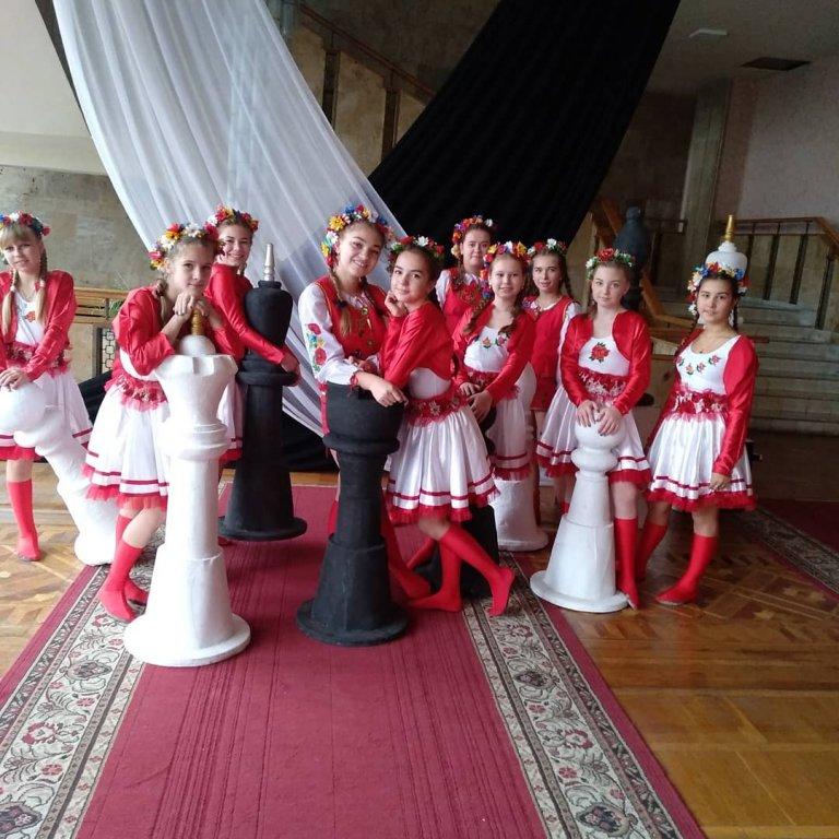 http://dunrada.gov.ua/uploadfile/archive_news/2019/10/28/2019-10-28_7070/images/images-42422.jpg