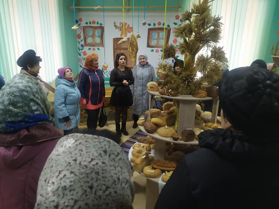 http://dunrada.gov.ua/uploadfile/archive_news/2019/11/01/2019-11-01_6573/images/images-22210.jpg