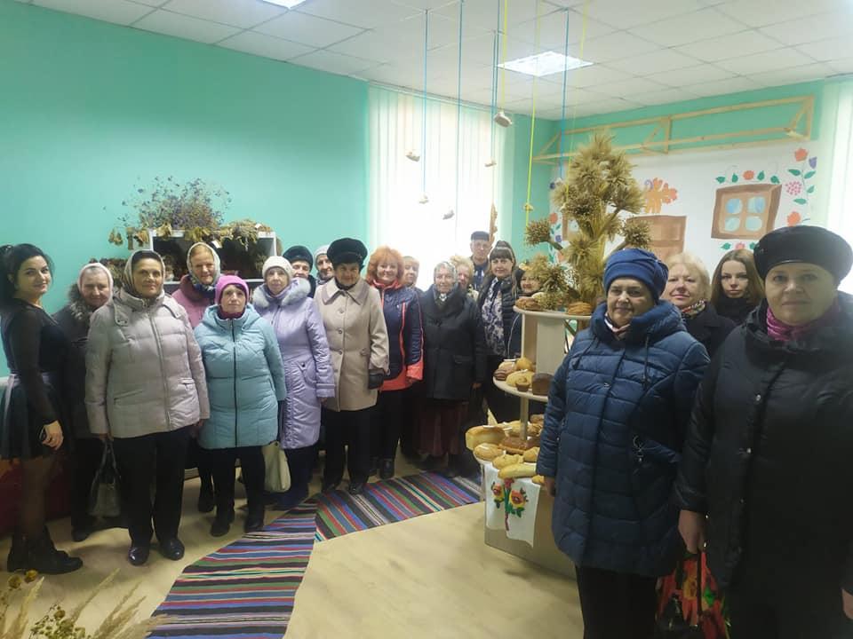 http://dunrada.gov.ua/uploadfile/archive_news/2019/11/01/2019-11-01_6573/images/images-29920.jpg