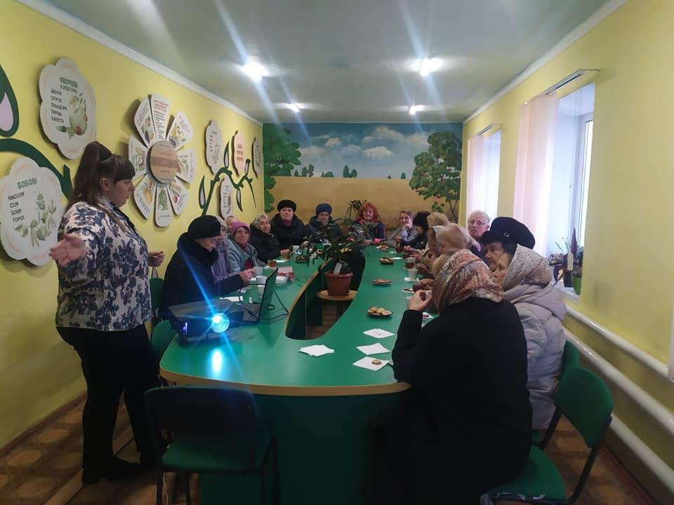 http://dunrada.gov.ua/uploadfile/archive_news/2019/11/01/2019-11-01_6573/images/images-34559.jpg