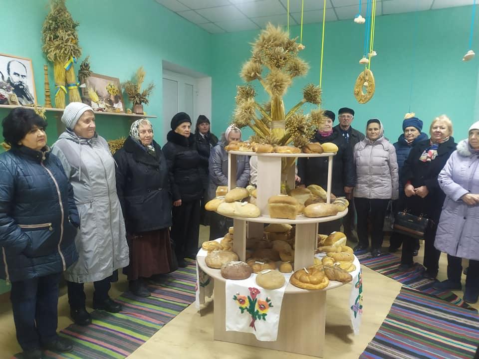 http://dunrada.gov.ua/uploadfile/archive_news/2019/11/01/2019-11-01_6573/images/images-3612.jpg