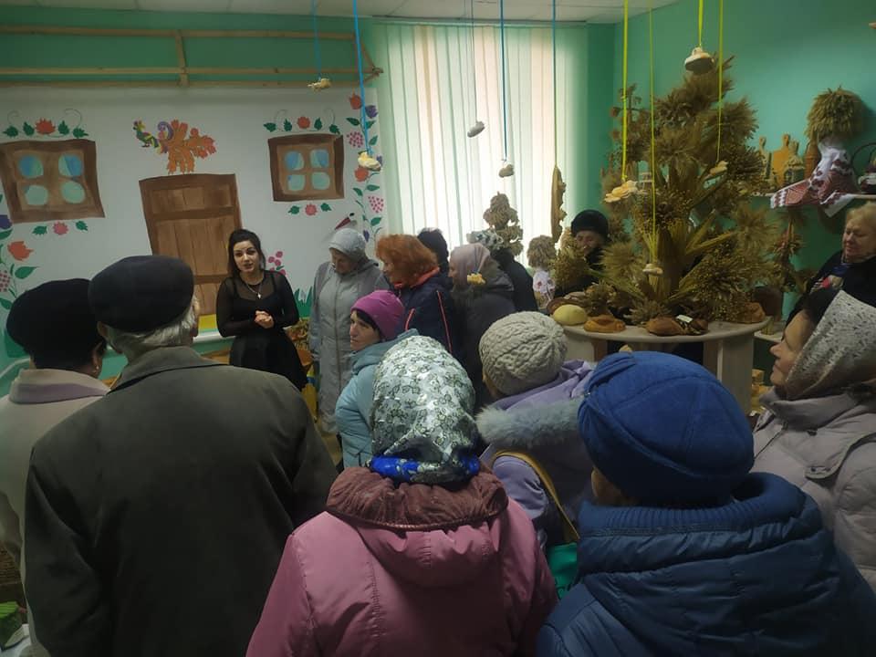http://dunrada.gov.ua/uploadfile/archive_news/2019/11/01/2019-11-01_6573/images/images-60989.jpg