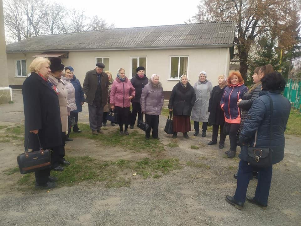 http://dunrada.gov.ua/uploadfile/archive_news/2019/11/01/2019-11-01_6573/images/images-98947.jpg