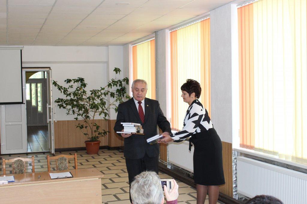 http://dunrada.gov.ua/uploadfile/archive_news/2019/11/05/2019-11-05_3541/images/images-30663.jpg
