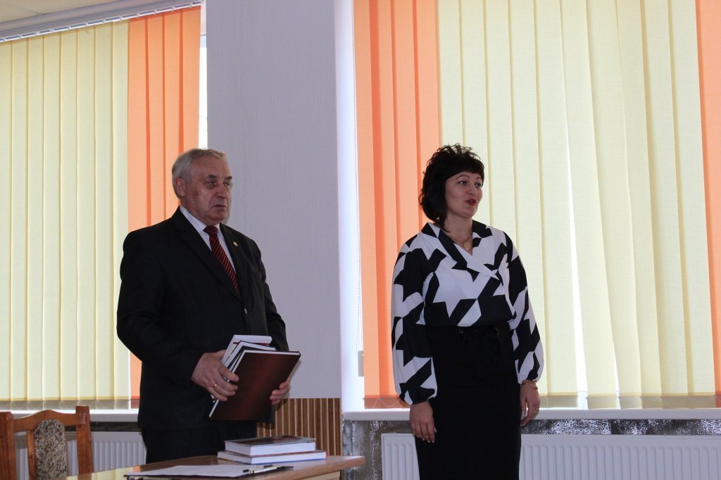 http://dunrada.gov.ua/uploadfile/archive_news/2019/11/05/2019-11-05_3541/images/images-62248.jpg