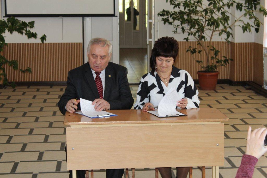 http://dunrada.gov.ua/uploadfile/archive_news/2019/11/05/2019-11-05_3541/images/images-78331.jpg