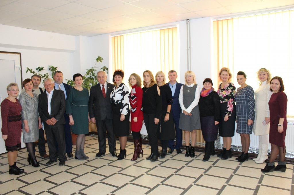 http://dunrada.gov.ua/uploadfile/archive_news/2019/11/05/2019-11-05_3541/images/images-91561.jpg
