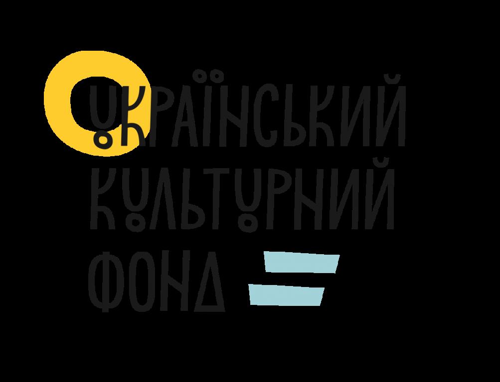 http://dunrada.gov.ua/uploadfile/archive_news/2019/11/05/2019-11-05_36/images/images-53758.png