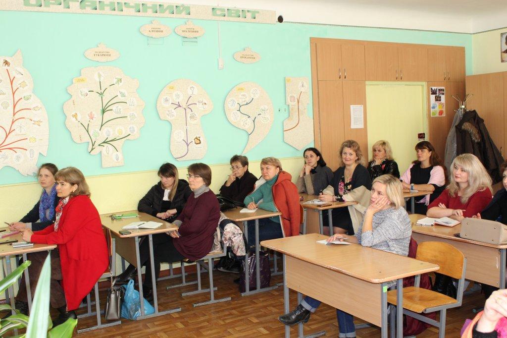 http://dunrada.gov.ua/uploadfile/archive_news/2019/11/05/2019-11-05_4149/images/images-62936.jpg