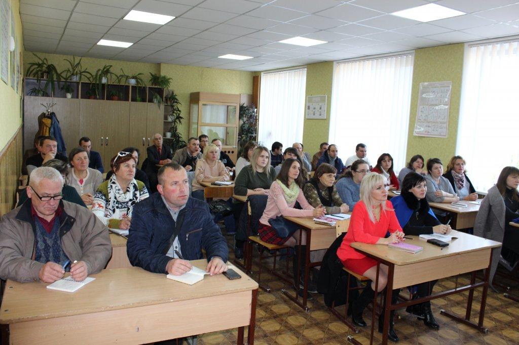 http://dunrada.gov.ua/uploadfile/archive_news/2019/11/05/2019-11-05_4149/images/images-91050.jpg
