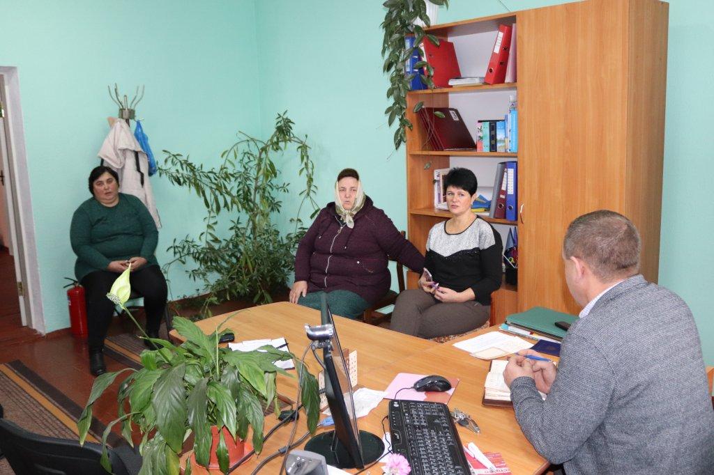 http://dunrada.gov.ua/uploadfile/archive_news/2019/11/06/2019-11-06_3525/images/images-62153.jpg