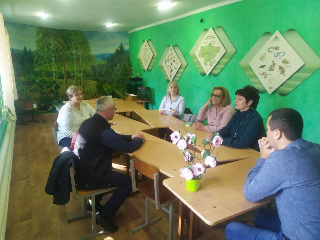http://dunrada.gov.ua/uploadfile/archive_news/2019/11/07/2019-11-07_203/images/images-60449.jpg