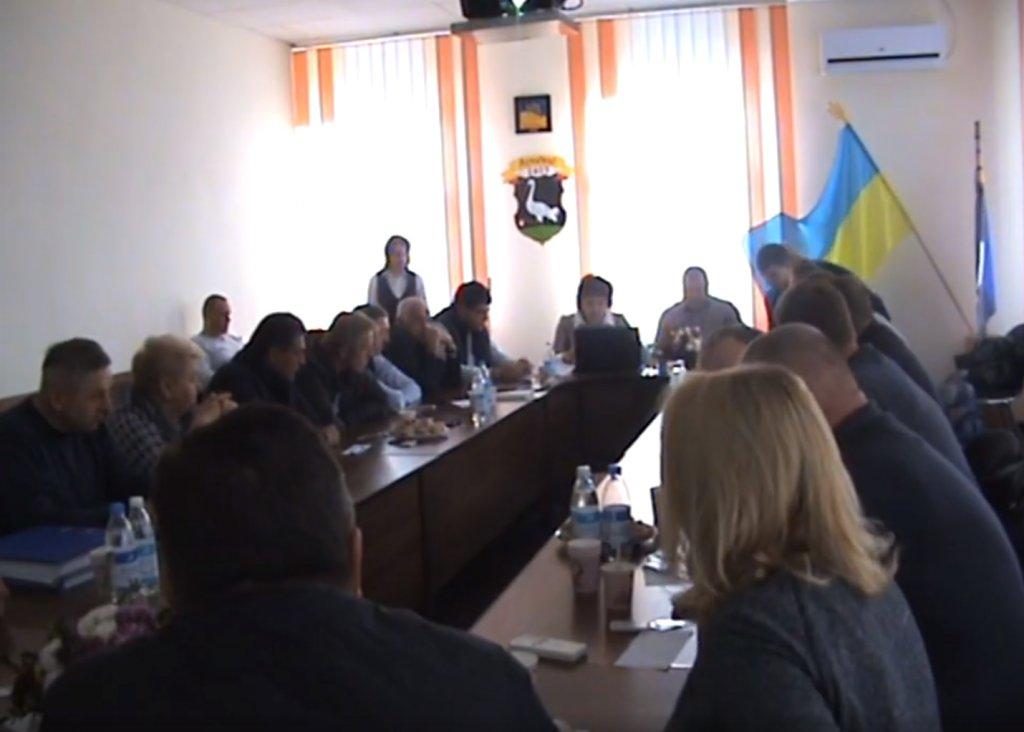 http://dunrada.gov.ua/uploadfile/archive_news/2019/11/08/2019-11-08_2201/images/images-81519.jpg
