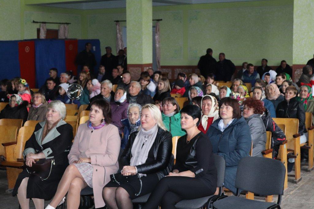 http://dunrada.gov.ua/uploadfile/archive_news/2019/11/08/2019-11-08_2224/images/images-20921.jpg
