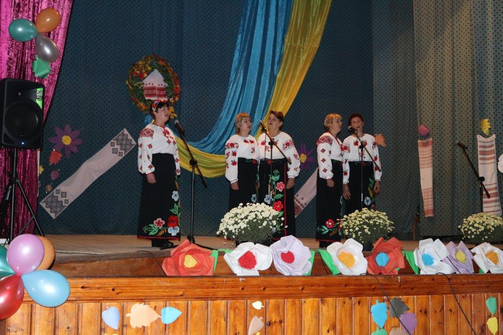 http://dunrada.gov.ua/uploadfile/archive_news/2019/11/08/2019-11-08_2224/images/images-26508.jpg