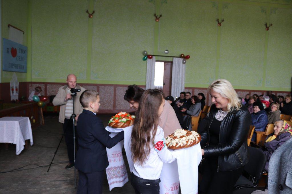 http://dunrada.gov.ua/uploadfile/archive_news/2019/11/08/2019-11-08_2224/images/images-39599.jpg