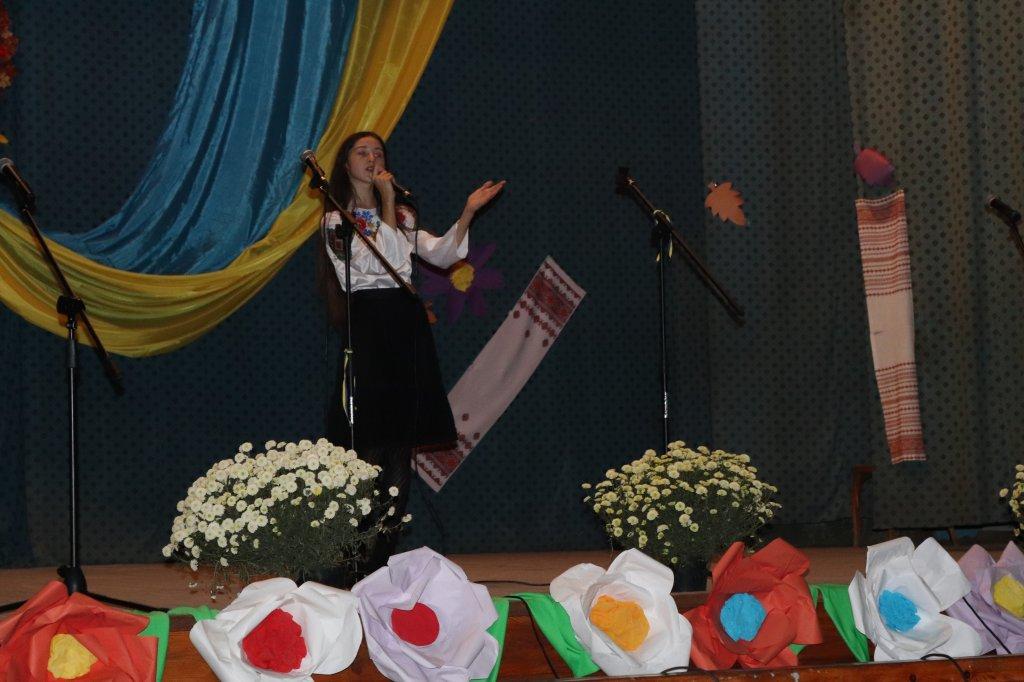 http://dunrada.gov.ua/uploadfile/archive_news/2019/11/08/2019-11-08_2224/images/images-41086.jpg