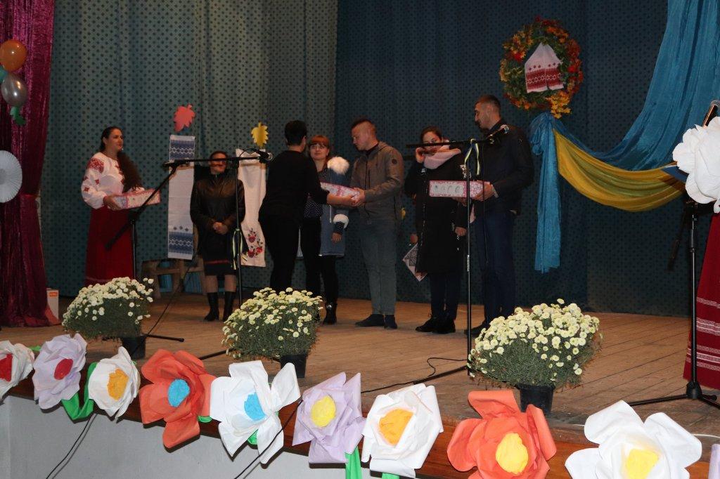 http://dunrada.gov.ua/uploadfile/archive_news/2019/11/08/2019-11-08_2224/images/images-4154.jpg
