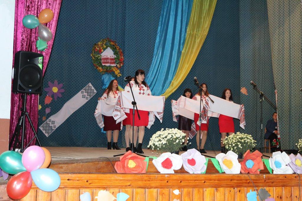 http://dunrada.gov.ua/uploadfile/archive_news/2019/11/08/2019-11-08_2224/images/images-45755.jpg