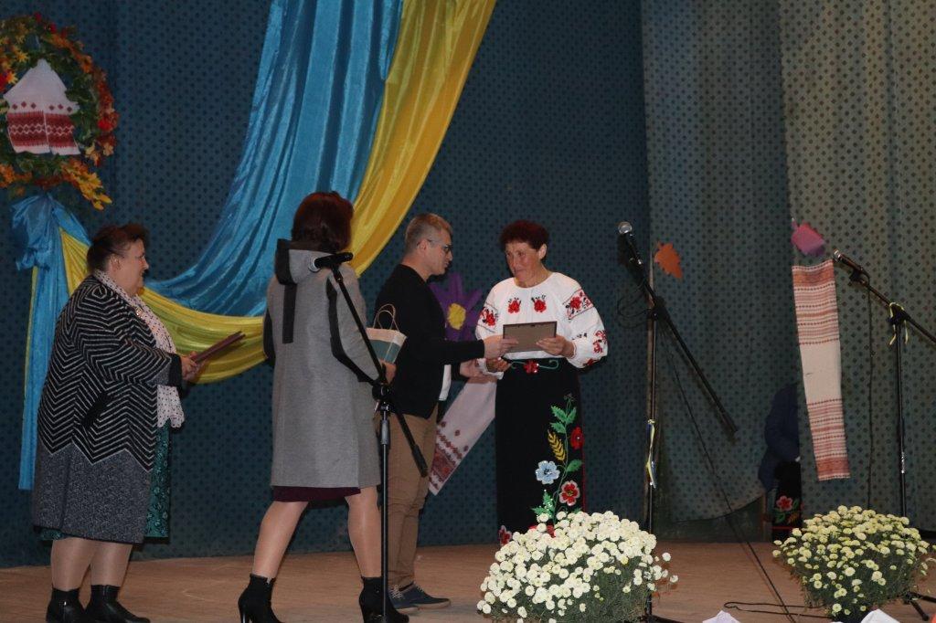 http://dunrada.gov.ua/uploadfile/archive_news/2019/11/08/2019-11-08_2224/images/images-50223.jpg