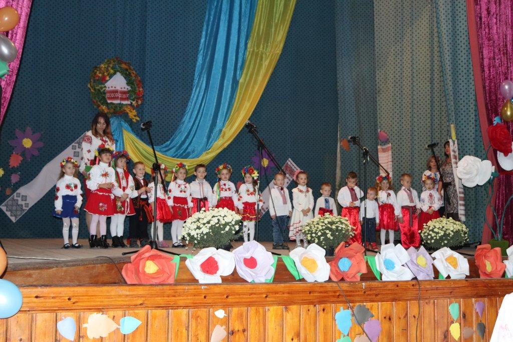 http://dunrada.gov.ua/uploadfile/archive_news/2019/11/08/2019-11-08_2224/images/images-5162.jpg