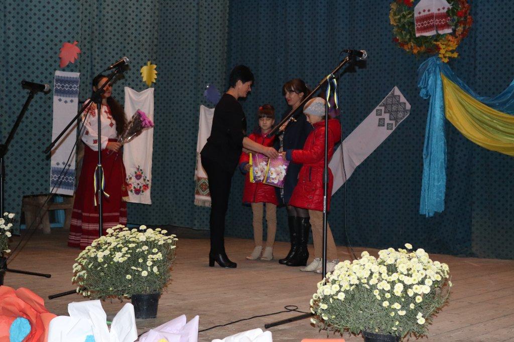 http://dunrada.gov.ua/uploadfile/archive_news/2019/11/08/2019-11-08_2224/images/images-57692.jpg
