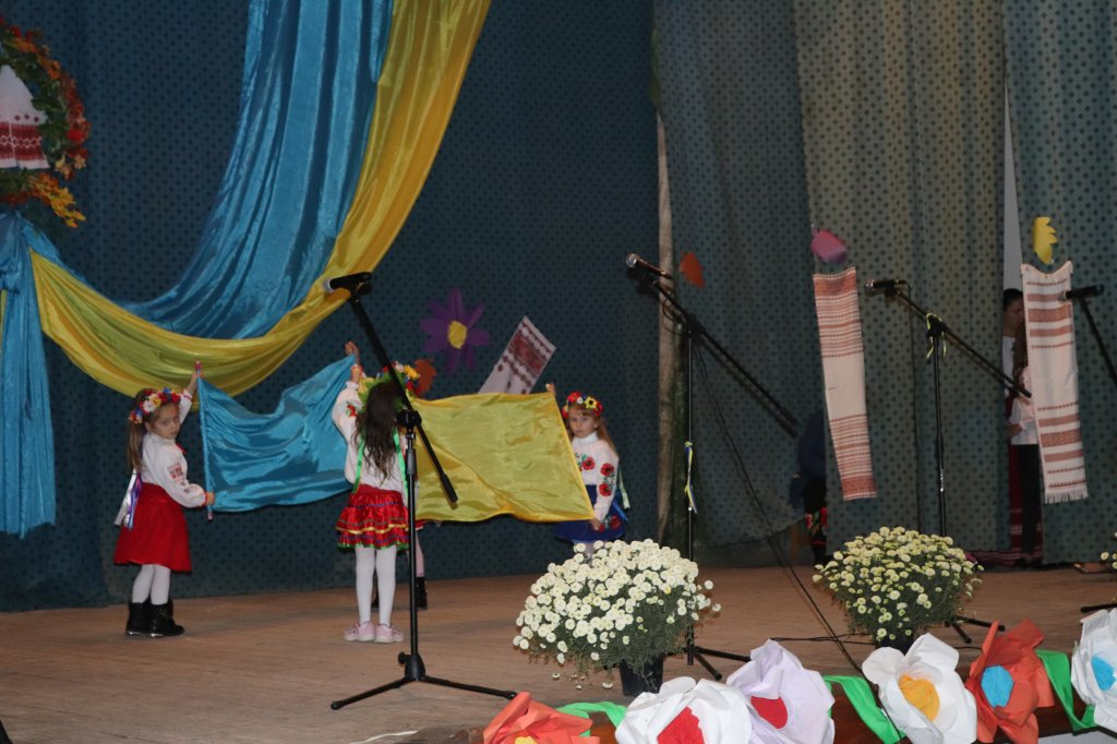 http://dunrada.gov.ua/uploadfile/archive_news/2019/11/08/2019-11-08_2224/images/images-65076.jpg