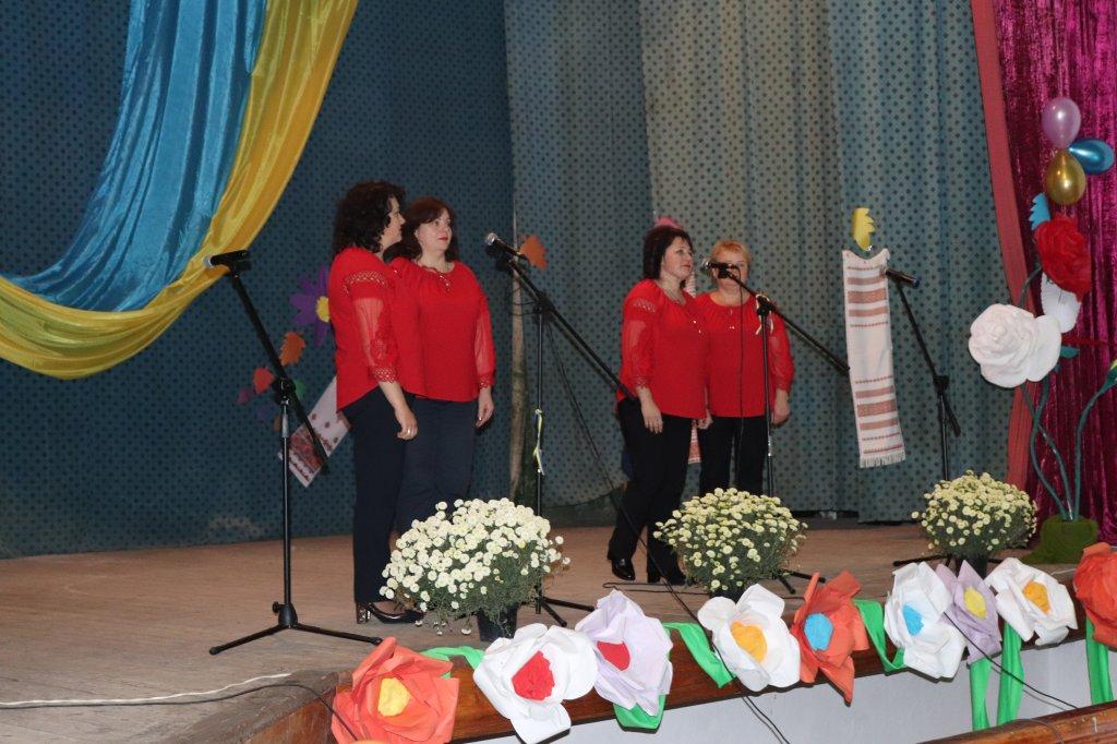 http://dunrada.gov.ua/uploadfile/archive_news/2019/11/08/2019-11-08_2224/images/images-70611.jpg