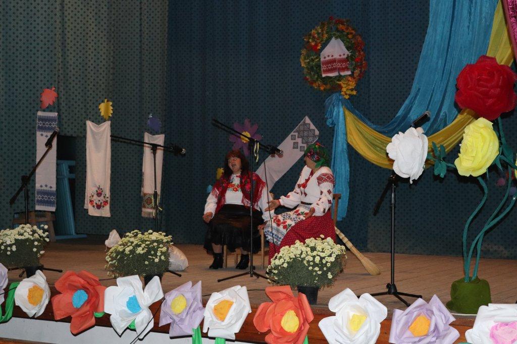 http://dunrada.gov.ua/uploadfile/archive_news/2019/11/08/2019-11-08_2224/images/images-73385.jpg