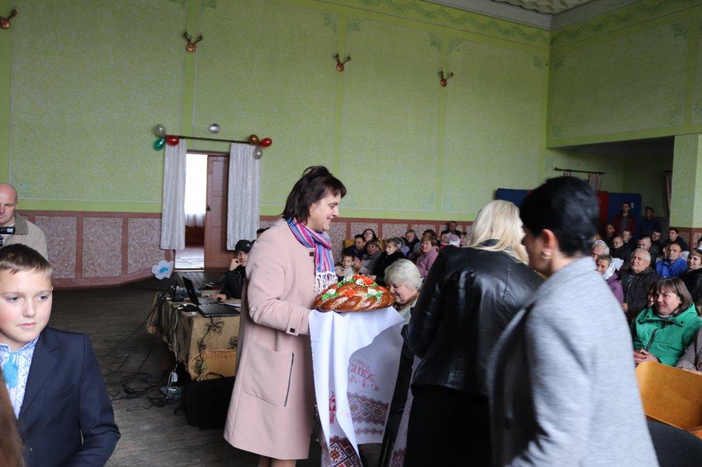 http://dunrada.gov.ua/uploadfile/archive_news/2019/11/08/2019-11-08_2224/images/images-76829.jpg