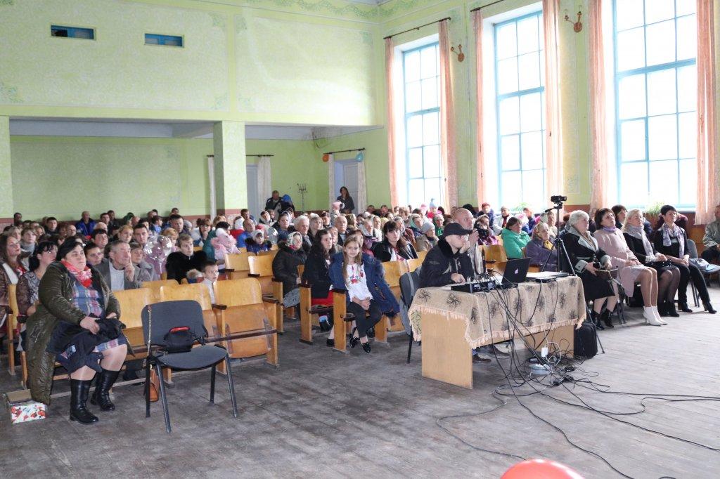 http://dunrada.gov.ua/uploadfile/archive_news/2019/11/08/2019-11-08_2224/images/images-91883.jpg
