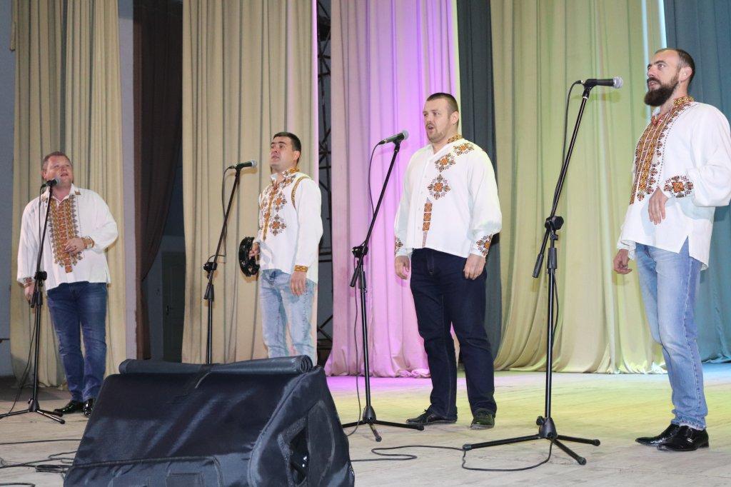 http://dunrada.gov.ua/uploadfile/archive_news/2019/11/08/2019-11-08_8778/images/images-23581.jpg