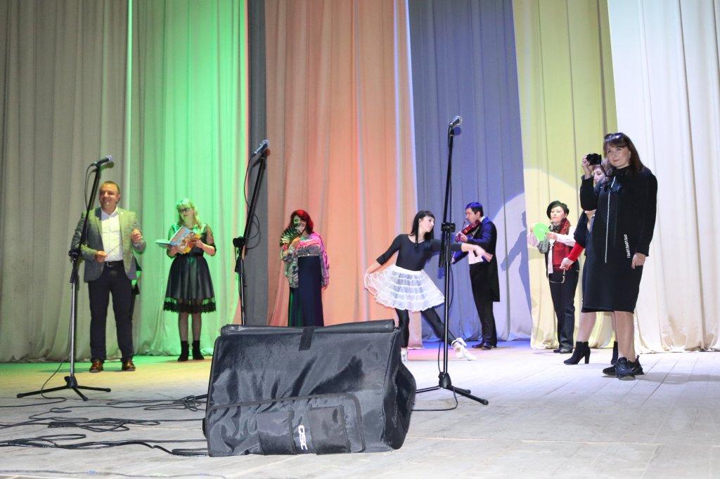 http://dunrada.gov.ua/uploadfile/archive_news/2019/11/08/2019-11-08_8778/images/images-28417.jpg