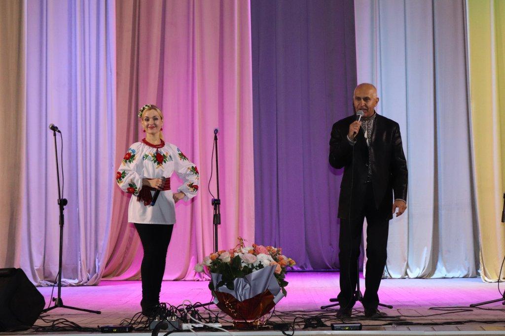 http://dunrada.gov.ua/uploadfile/archive_news/2019/11/08/2019-11-08_8778/images/images-79452.jpg