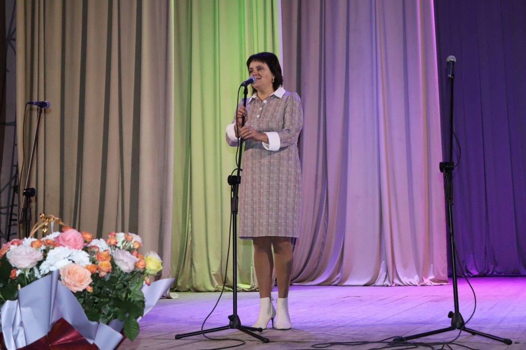 http://dunrada.gov.ua/uploadfile/archive_news/2019/11/08/2019-11-08_8778/images/images-83099.jpg