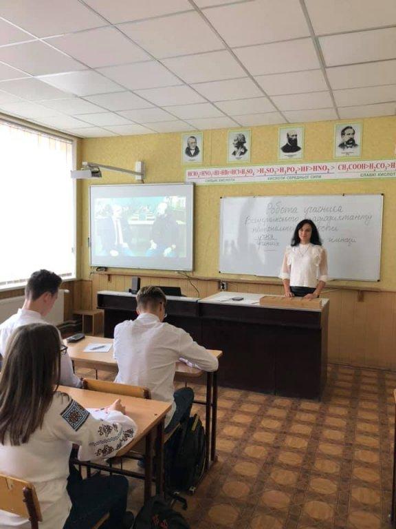 http://dunrada.gov.ua/uploadfile/archive_news/2019/11/08/2019-11-08_882/images/images-14088.jpg