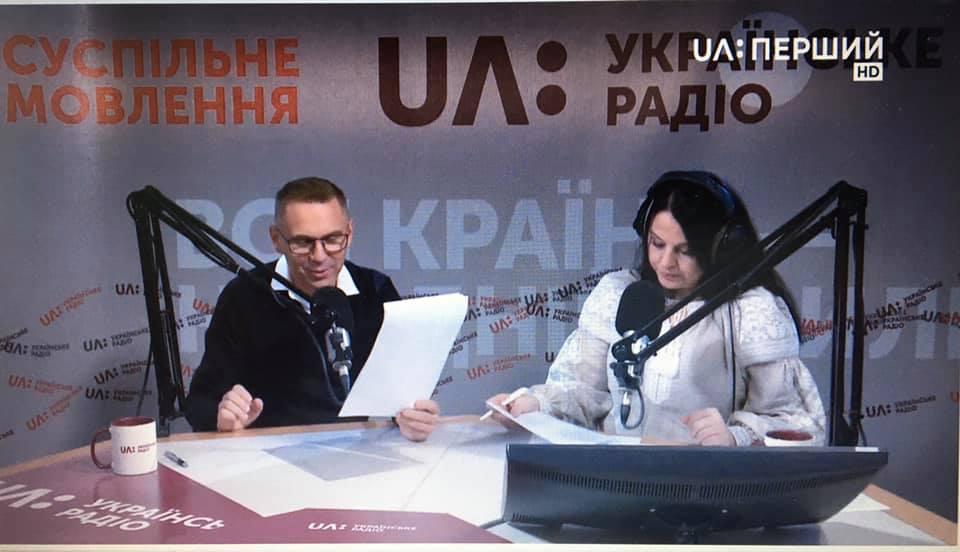 http://dunrada.gov.ua/uploadfile/archive_news/2019/11/08/2019-11-08_882/images/images-52459.jpg