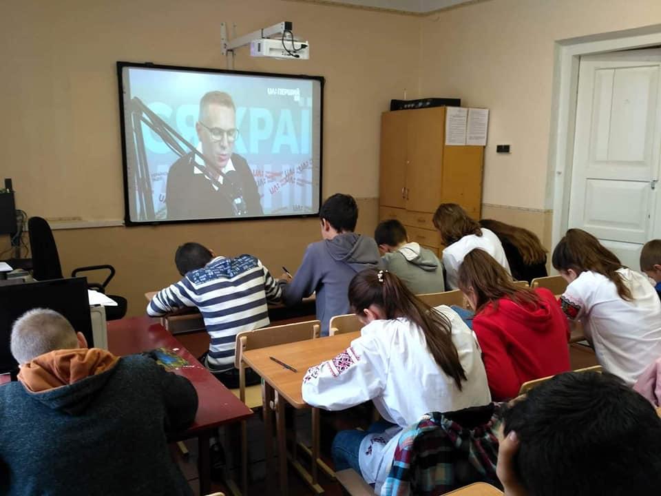 http://dunrada.gov.ua/uploadfile/archive_news/2019/11/08/2019-11-08_882/images/images-78120.jpg