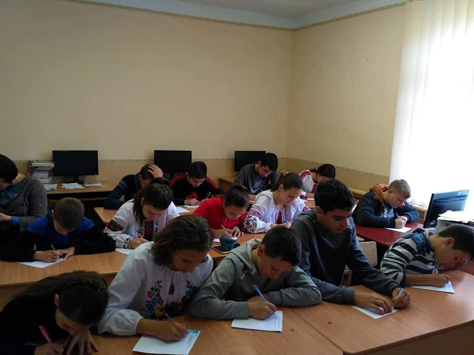 http://dunrada.gov.ua/uploadfile/archive_news/2019/11/08/2019-11-08_882/images/images-84754.jpg