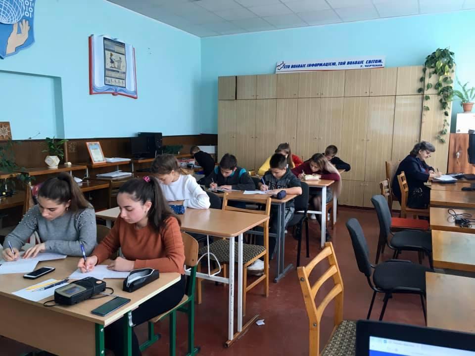 http://dunrada.gov.ua/uploadfile/archive_news/2019/11/08/2019-11-08_882/images/images-88279.jpg