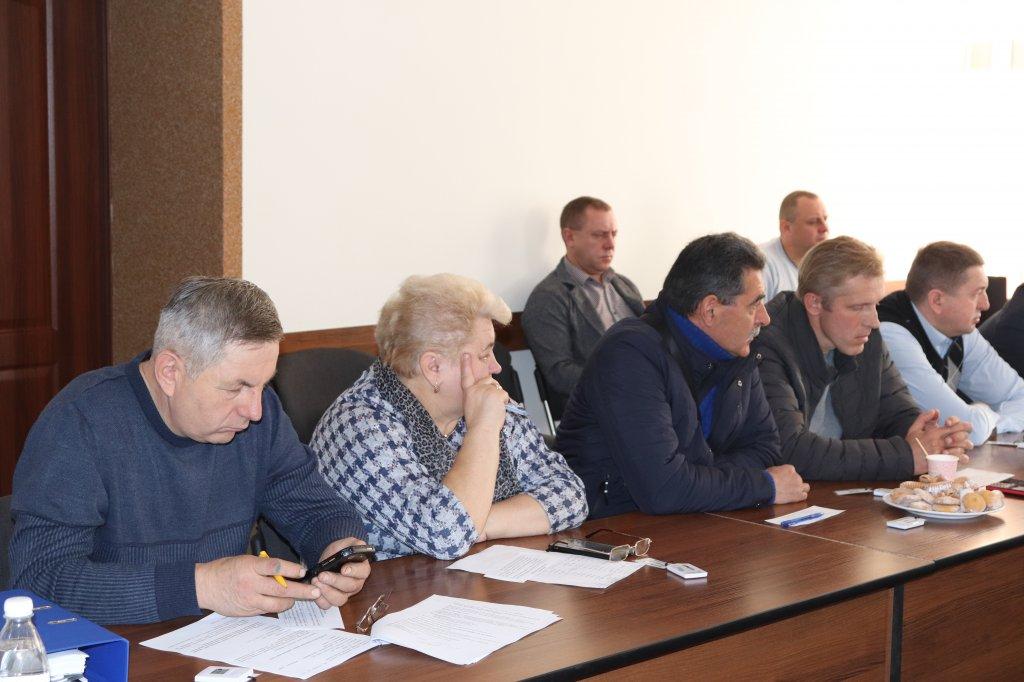 http://dunrada.gov.ua/uploadfile/archive_news/2019/11/08/2019-11-08_9761/images/images-24988.jpg