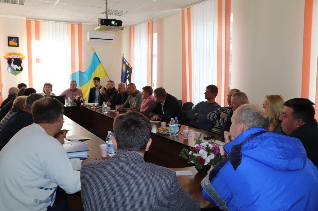 http://dunrada.gov.ua/uploadfile/archive_news/2019/11/08/2019-11-08_9761/images/images-63883.jpg