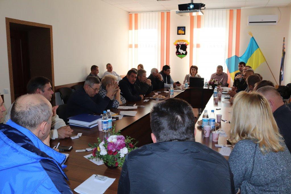 http://dunrada.gov.ua/uploadfile/archive_news/2019/11/08/2019-11-08_9761/images/images-9586.jpg