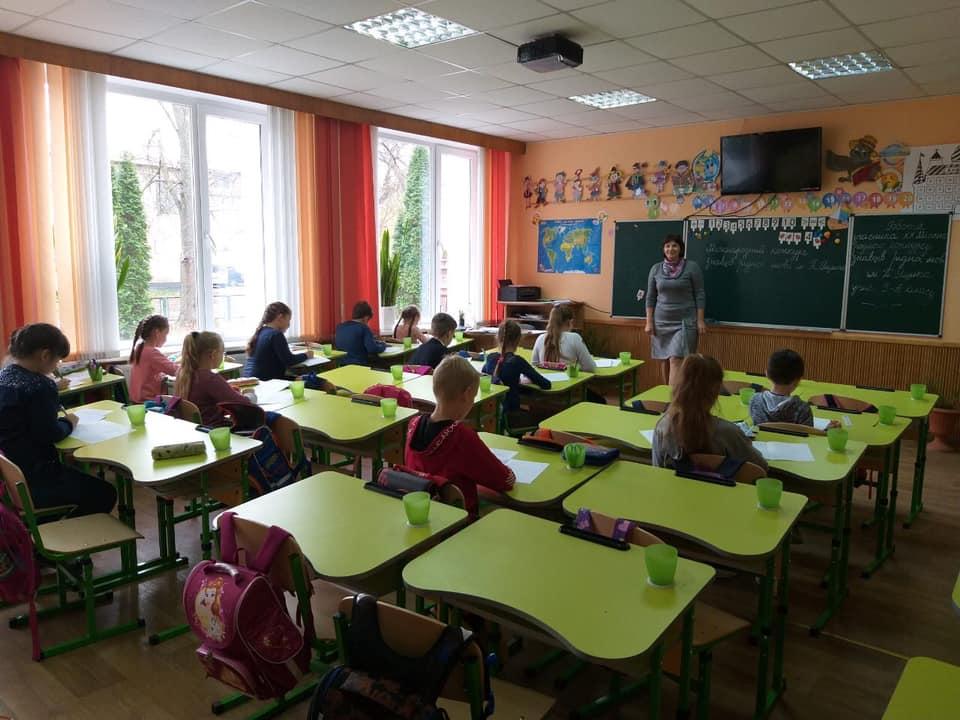 http://dunrada.gov.ua/uploadfile/archive_news/2019/11/11/2019-11-11_1162/images/images-11637.jpg
