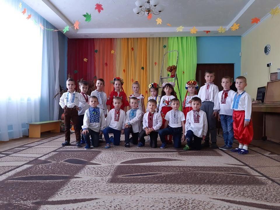 http://dunrada.gov.ua/uploadfile/archive_news/2019/11/11/2019-11-11_1162/images/images-20147.jpg