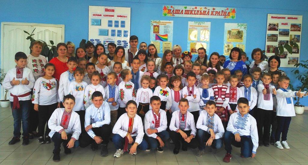 http://dunrada.gov.ua/uploadfile/archive_news/2019/11/11/2019-11-11_1162/images/images-38072.jpg