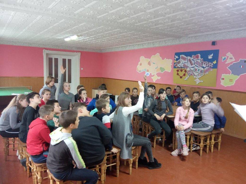 http://dunrada.gov.ua/uploadfile/archive_news/2019/11/11/2019-11-11_1162/images/images-6093.jpg